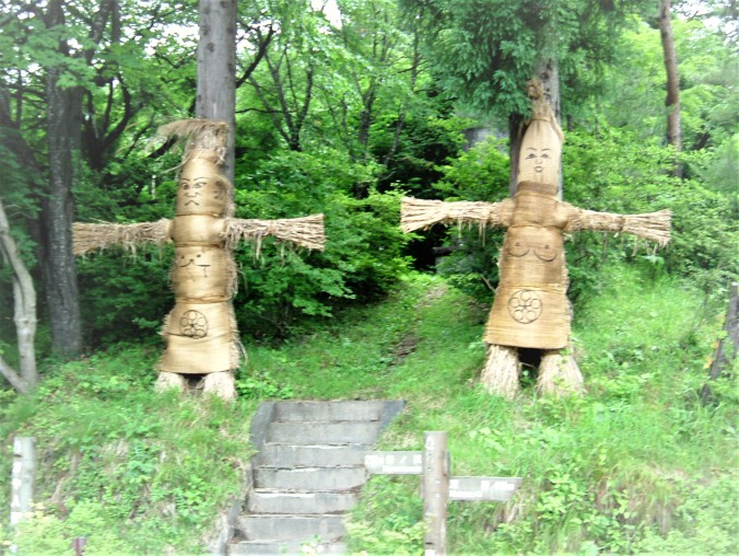 towada giants